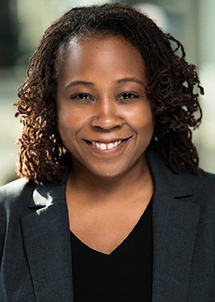 Autodesk Appoints Dr. Ayanna Howard to Board of Directors